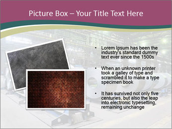 0000087618 PowerPoint Template - Slide 20