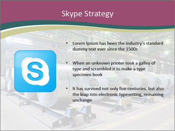 0000087618 PowerPoint Template - Slide 8