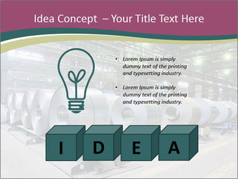 0000087618 PowerPoint Template - Slide 80