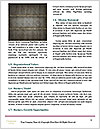 0000087618 Word Templates - Page 4