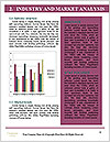0000087618 Word Templates - Page 6