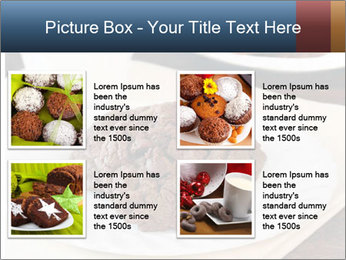 0000087619 PowerPoint Template - Slide 14
