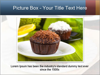 0000087619 PowerPoint Template - Slide 15