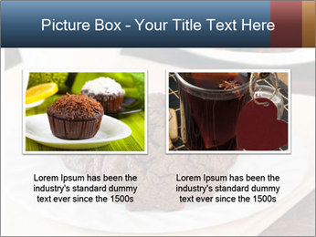 0000087619 PowerPoint Template - Slide 18