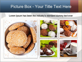 0000087619 PowerPoint Template - Slide 19