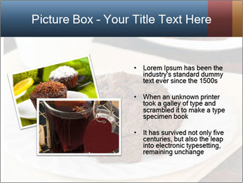 0000087619 PowerPoint Template - Slide 20