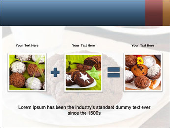 0000087619 PowerPoint Template - Slide 22