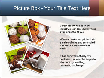 0000087619 PowerPoint Template - Slide 23