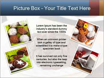 0000087619 PowerPoint Template - Slide 24