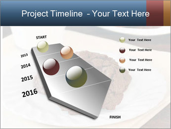 0000087619 PowerPoint Template - Slide 26