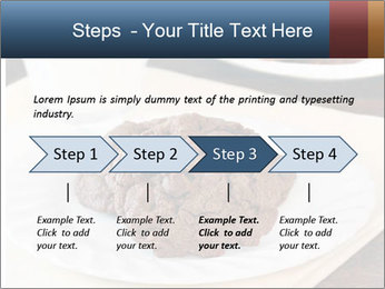 0000087619 PowerPoint Template - Slide 4