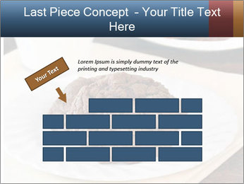 0000087619 PowerPoint Template - Slide 46