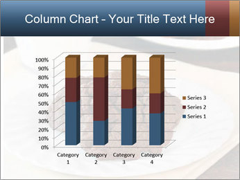 0000087619 PowerPoint Template - Slide 50