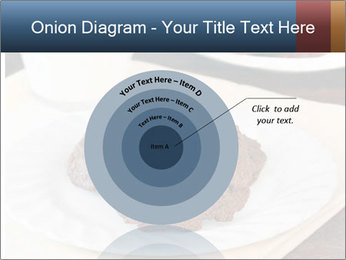 0000087619 PowerPoint Template - Slide 61