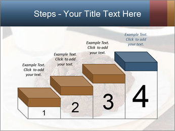 0000087619 PowerPoint Template - Slide 64