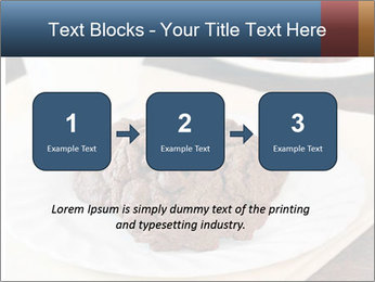 0000087619 PowerPoint Template - Slide 71