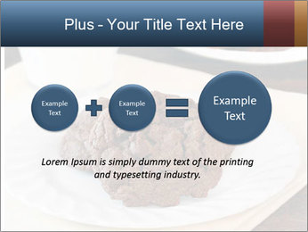 0000087619 PowerPoint Template - Slide 75
