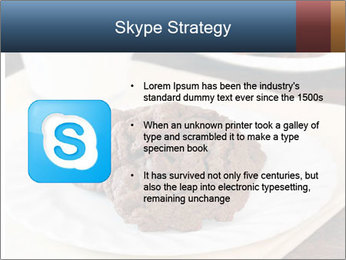 0000087619 PowerPoint Template - Slide 8