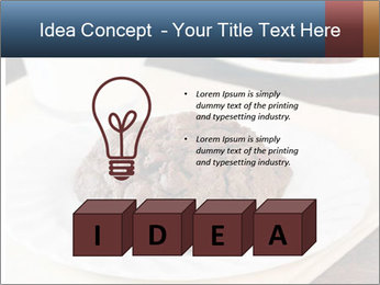 0000087619 PowerPoint Template - Slide 80