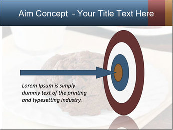 0000087619 PowerPoint Template - Slide 83