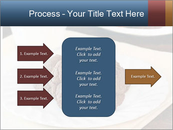 0000087619 PowerPoint Template - Slide 85