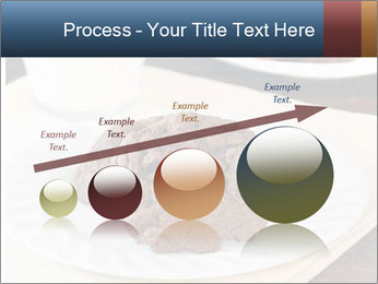 0000087619 PowerPoint Template - Slide 87