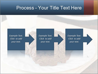 0000087619 PowerPoint Template - Slide 88