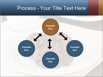 0000087619 PowerPoint Template - Slide 91