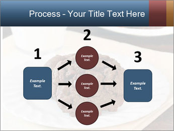 0000087619 PowerPoint Template - Slide 92