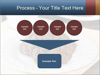 0000087619 PowerPoint Template - Slide 93