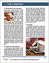 0000087619 Word Templates - Page 3