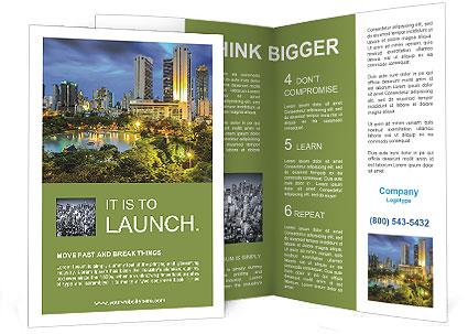 0000087620 Brochure Template