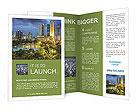 0000087620 Brochure Templates