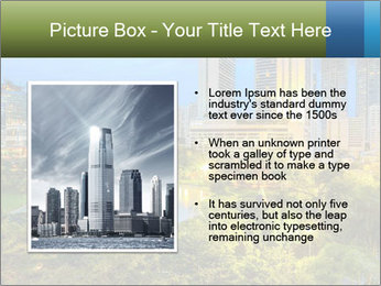0000087620 PowerPoint Template - Slide 13