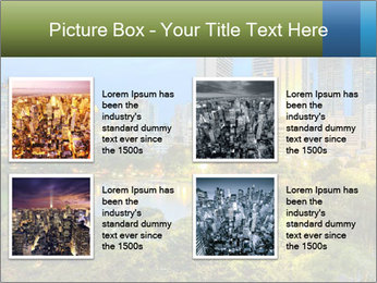 0000087620 PowerPoint Template - Slide 14