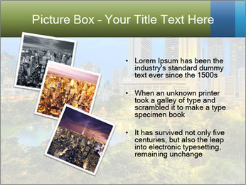 0000087620 PowerPoint Template - Slide 17