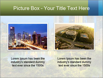 0000087620 PowerPoint Template - Slide 18