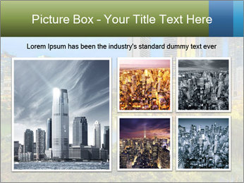 0000087620 PowerPoint Template - Slide 19