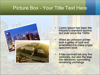 0000087620 PowerPoint Template - Slide 20