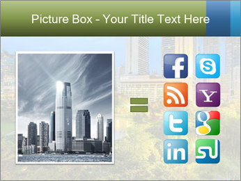 0000087620 PowerPoint Template - Slide 21