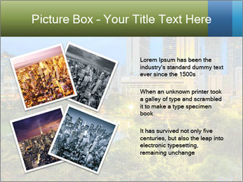 0000087620 PowerPoint Template - Slide 23