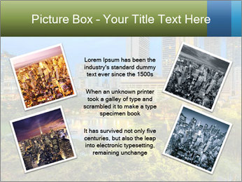 0000087620 PowerPoint Template - Slide 24