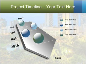 0000087620 PowerPoint Template - Slide 26