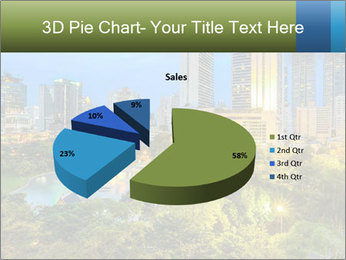 0000087620 PowerPoint Template - Slide 35