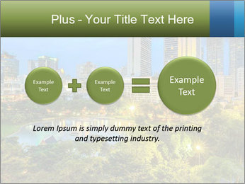 0000087620 PowerPoint Template - Slide 75