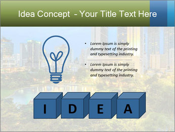 0000087620 PowerPoint Template - Slide 80