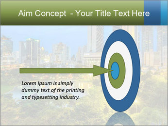 0000087620 PowerPoint Template - Slide 83