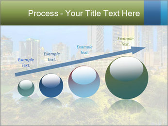 0000087620 PowerPoint Template - Slide 87