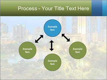 0000087620 PowerPoint Template - Slide 91