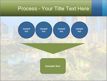 0000087620 PowerPoint Template - Slide 93